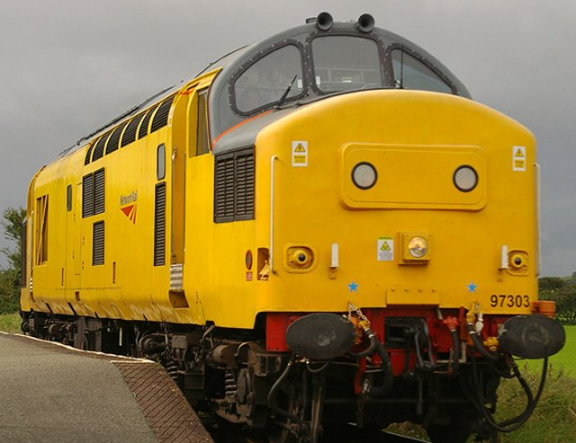THE NEXT MEETING OF THE ASHCHURCH, TEWKESBURY AND DISTRICT RAIL PROMOTION GROUP WILL BE HELD AT 1930 ON FRIDAY 7 JUNE 2013 AT TEWKESBURY LIBRARY, SUN STREET, GL20 5NX.  THE GUEST SPEAKER WILL BE PAUL STANFORD, CUSTOMERS RELATIONS EXECUTIVE, NETWORK RAIL.