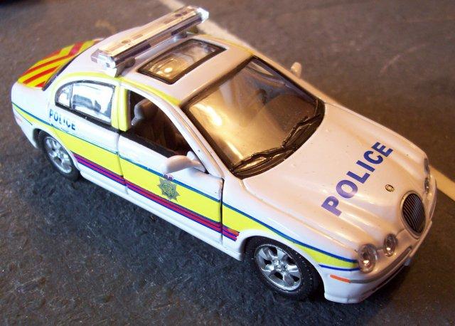 model police car collection. Black Bedroom Furniture Sets. Home Design Ideas