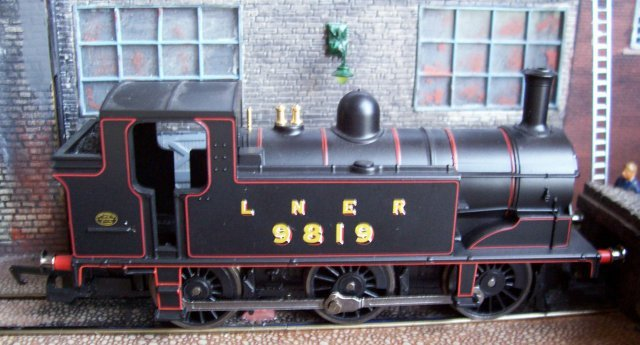 THE CHELTENHAM GWR MODELLER'S EXHIBITION IN AID OF CLIC SARGEANT WILL BE HELD AT ST MARGARET'S HALL, CONISTON ROAD, CHELTENHAM, GL51 3NU FROM 1000 TO 1700 ON SATURDAY 25 AND 1000 TO 1630 ON SUNDAY 26 OCTOBER 2014.