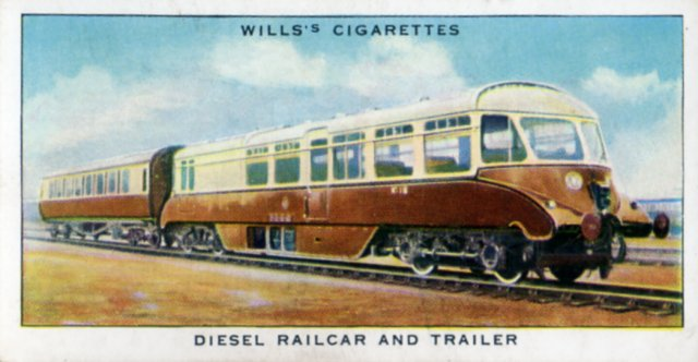 GLOUCESTERSHIRE TRANSPORT HISTORY