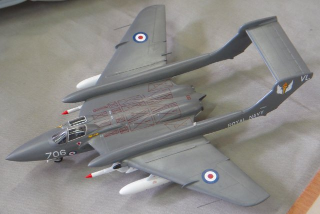 THE ANNUAL SHOW OF THE GLOUCESTER BRANCH OF THE INTERNATIONAL PLASTIC MODELLING SOCIETY WILL BE HELD AT CHURCHDOWN COMMUNITY CENTRE GL3 2JH FROM 1000 TO 1630 ON SUNDAY 11 MAY 2014.  ADMISSION �2.50 CONCESSIONS �1.00 FAMILY TICKET �5.00.