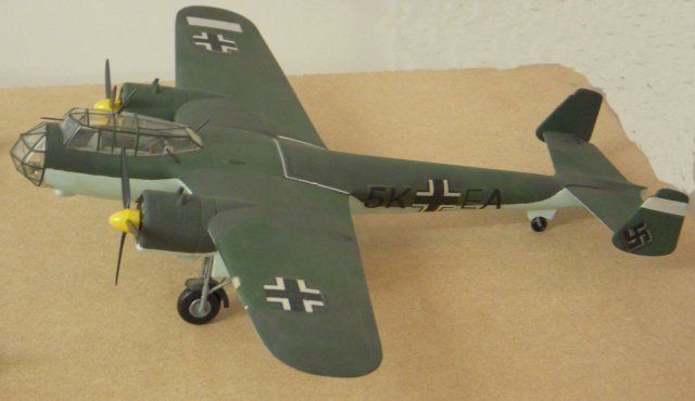 german blitzkrieg aircraft - photo #8