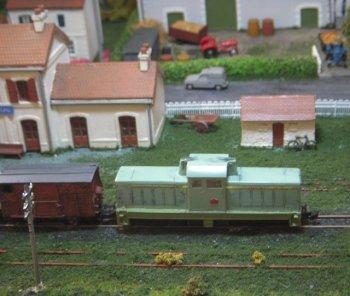 GMRE_2014_St Frazalet_diesel
