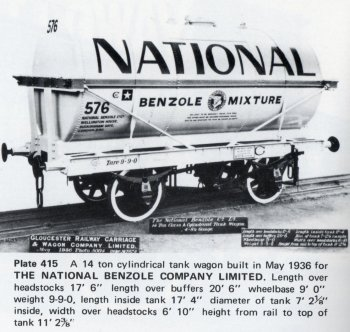 GRCW_Galway_National Benzole_1936