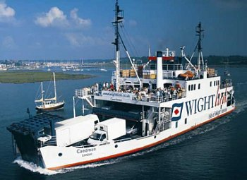 WSS_travel-wightlink-ferry