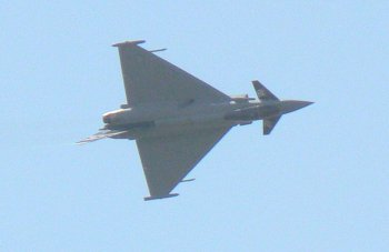 2014_Last Time_Blackpool_Typhoon_inverted