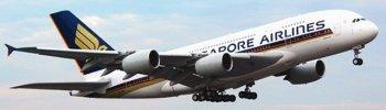 Air_Airbus_A380_Singapore