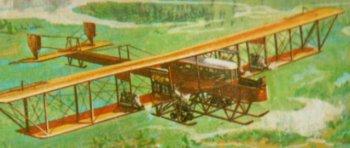 Air_Sikorsky Bolshoi
