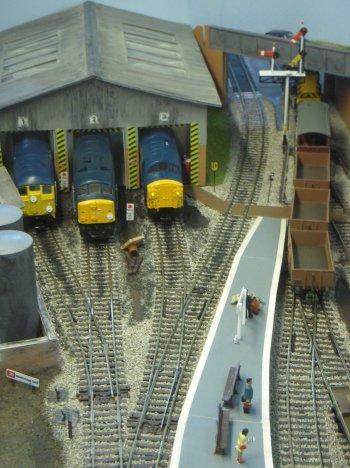 CLIC_2014A_Westbridge_depot