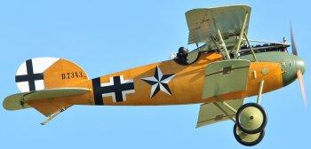 Kaiser_AR_Albatros DVa