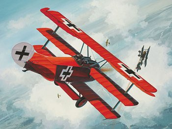 Kaiser_AR_Fokker Dr1