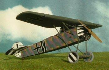 Kaiser_AR_Fokker EV