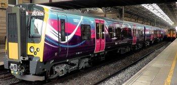 Rail_350 409