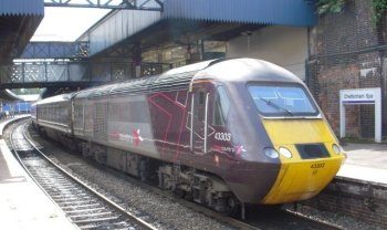 The revised train plan for the new Cross Country franchise would take effect in December 2008. GCC welcomed the hourly Bristol – Manchester service, which would maintain the half hourly fast service between Cheltenham and Birmingham. Areas of concern were the reduction in direct trains to / from the South West; the loss of direct services between the West of England and Lancashire, Cumbria and the West of Scotland; and the scarcity of stops at Gloucester.