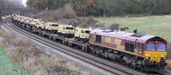 Rail_66 151