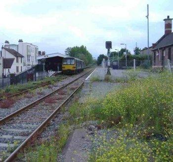 Rail_Station_Avonmouth