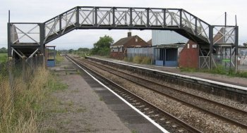 Rail_Station_Pilning_footbridge