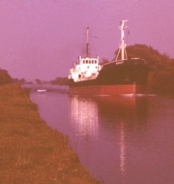 WSS_Sharpness Canal_Bisley