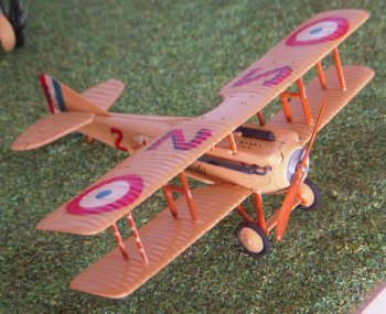 WW1_French_SPAD S VII