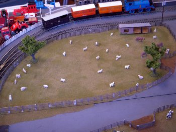 CLIC_2015_Thomas_Sheep