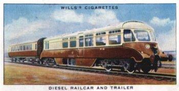GRCW_GWR railcar 18