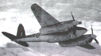 """With eighteen months of hard work rewarded by the seting up of the Short Sunderland Trust at Pembroke Dock, the organisers of the campaign to save this most famous of all flying boats turned their attention to other famous British aircraft of the last Great War which, in default of any organised plan to save them were about to become extinct."""