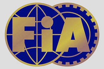 Seventy years ago, in 1947, the Federation Internationale de l'Automobile (FIA) was founded in Paris to co-ordinate World motor sport. This included what developed into the Formula 1 Grand Prix series, World Land Speed Records and, from 1953, the World Sportscar Championship